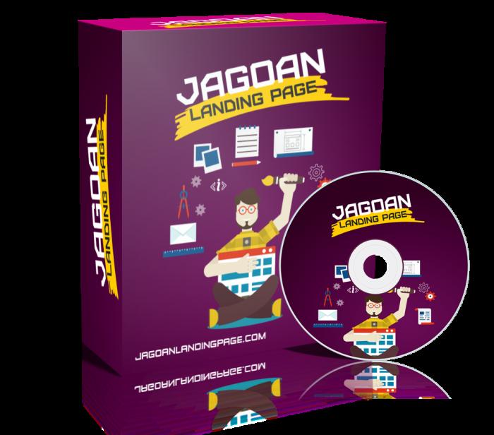 jagoan-landingpage-digitakita.com