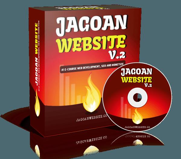 jagoan-website-digitakita.com