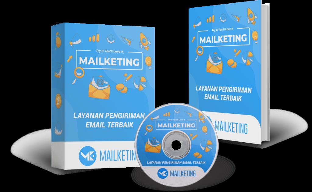 mailketing-layanan-email-terbaik-digitakita.com