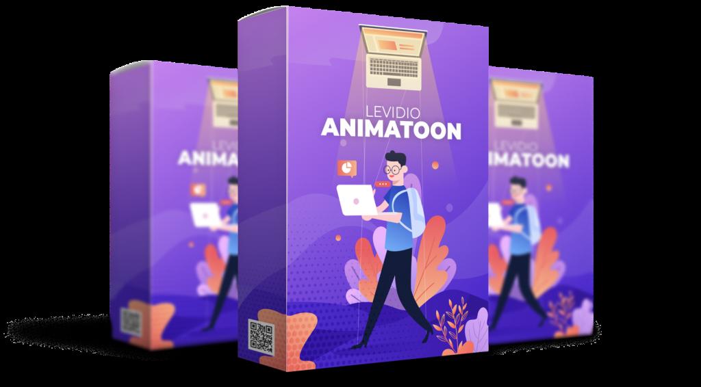 levidio-animatoon-digitakita.com