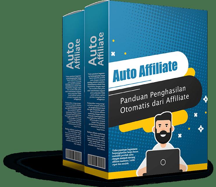 autoaffiliate-digitakita.com