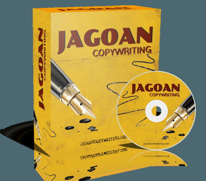jagoan-copywriting-digitakita.com