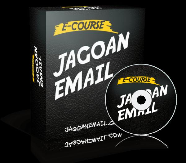 jagoan-email-digitakita.com