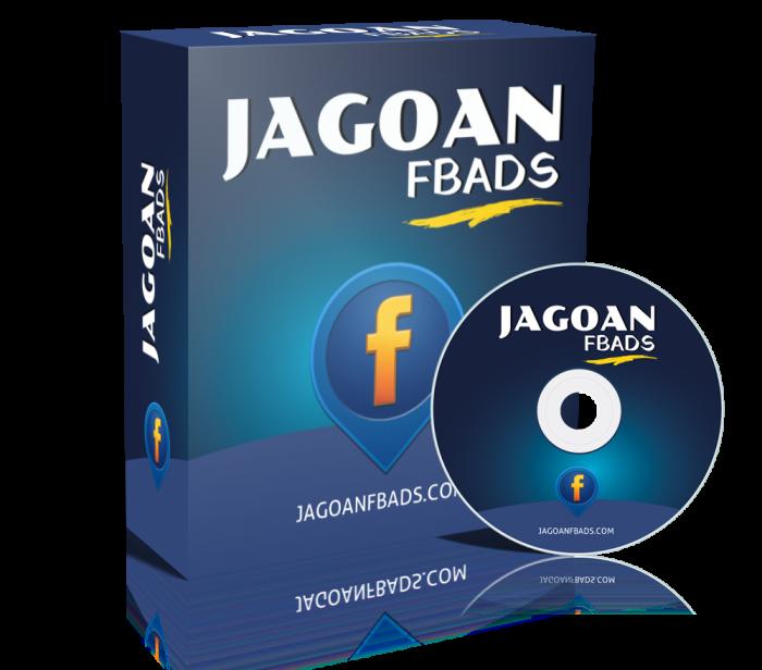 jagoan-fbads-digitakita.com