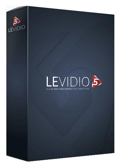 levidio-5-digitakita.com