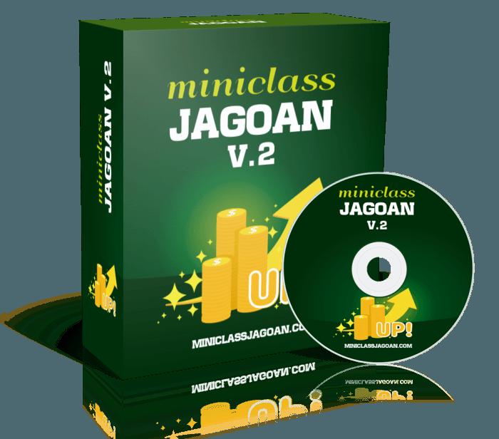 miniclassjagoan-digitalkita.com