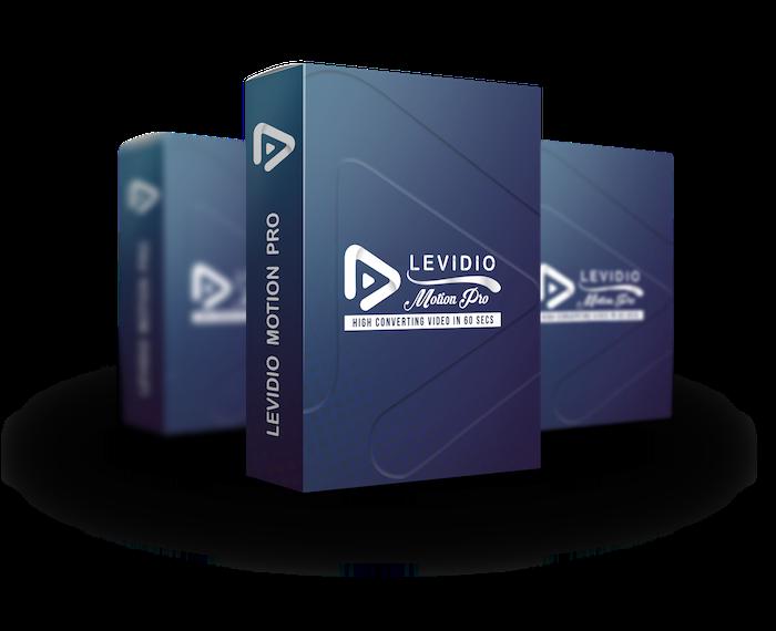 levidio-motion-pro-digitakita.com