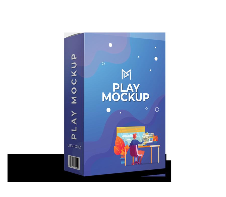 levidio-playmockup-digitakita.com