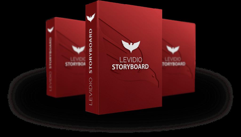 levidio-storyboard-digitakita.com