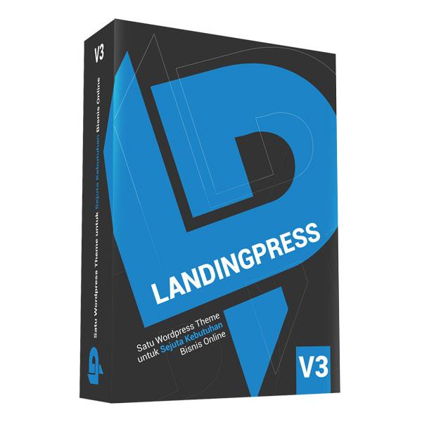 landingpress=digitalkita